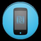 NFC开启锁屏