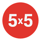 增肌锻炼:StrongLifts 5x5 Workout 2.4.4