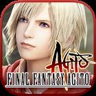 最终幻想AGITO:F...