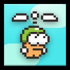 摇摆直升机Swing Copters 1.2.1