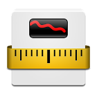 Libra体重记录:Libra - Weight Manager 3.2.2