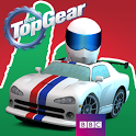 Top Gear : Race The Stig 3.4.1