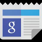 谷歌新闻和天气:Google News & Weather 2.8.1 (133609341)