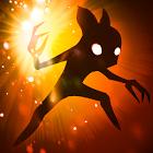 引火精灵第二个影子:Oscura Second Shadow 1.2