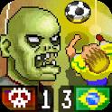 触摸足球物语: F...