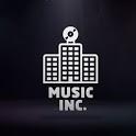 Music Inc: 音乐公司 2.4.5