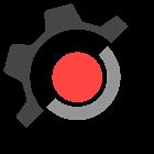 Nero PA/CM11 theme 3.5