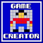 游戏制作器:Game Creator