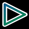 音乐视觉效果:Music Visualizer 1.6.8