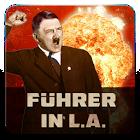元首在洛城:Fuhrer in LA 1.0.46