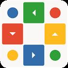 方块和圈圈:Squares & Dots 1.4