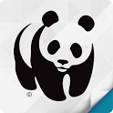 WWF Together 1.1.0