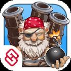 海盗传奇:Pirate Legends TD 1.3.6