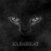 KlearKat 4.2