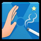 戒烟助手:QuitNow! Pro 4.1.10