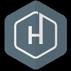 Hexacon 3.1.1.1
