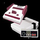 John NES 模拟器...