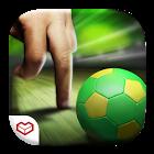 指尖足球:Slide Soccer 3.0.7