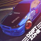 漂移地带:Drift Zone 1.3.8