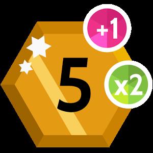 Sumico 1.1.6