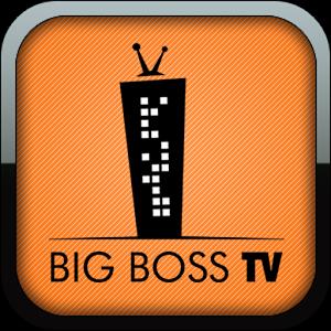 电视大亨:Big Boss TV 1.0.4
