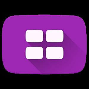 HomeTube 1.0.0