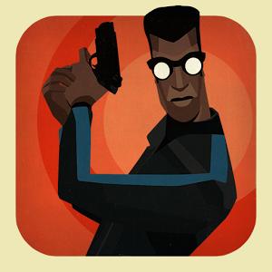 反击间谍:CounterSpy