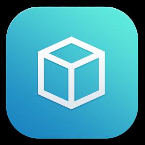 Flow桌面:Flow Home beta21