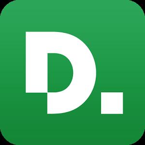恶软广告全断开:Disconnect 1.0.3