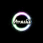 Arashi 1.72