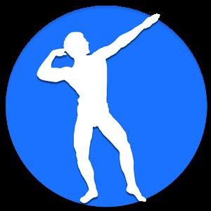 锻炼计划:Progression 3.8