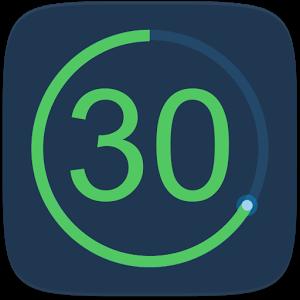 30天健身挑战:30 Day Challenges 1.8.75