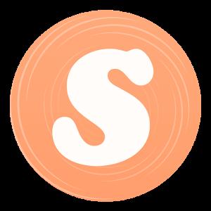 做啥呢:Sup 2.1.3 -- Planetary Fortress