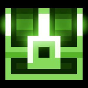 破碎的像素地下城:Shattered Pixel Dungeon 0.4.2