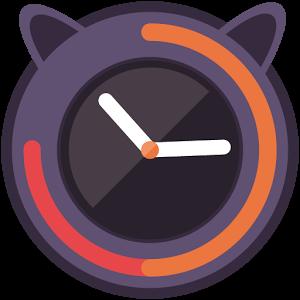 提米闹钟:Timy Alarm Clock 1.0.4.3