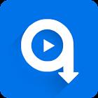 Manage Android Autostart 1.6