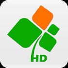乐桌面HD 1.12.33.151207.91e6bab_360Market