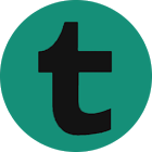 Minimal Teal CM11 Theme 3.1