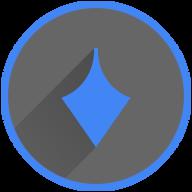 Velur图标包 12.5.0