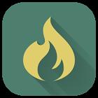 Lumos 图标包 3.0.8.1