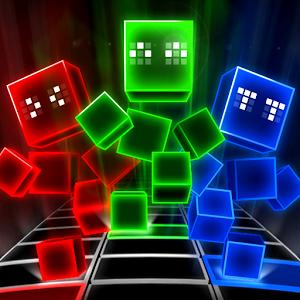 红绿蓝:RGB 1.0.2