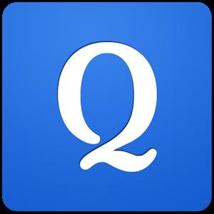 Quizlet 2.3.7