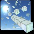 方块天堂Cubedis...