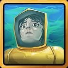 决斗僵尸:Fight Fight Zombanite 1.0.0
