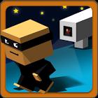 SpyCube方块逃脱 1.1.4