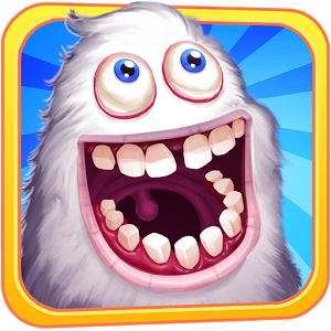 我的唱歌小怪物:My Singing Monsters 2.0.0