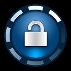 延时锁屏:Delayed Lock 3.9.4