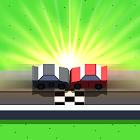致命赛车:Wrong Way Racing 1.3.0