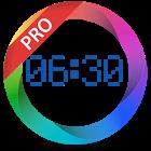 Caynax闹钟:Caynax Alarm Clock PRO 7.5.1 PRO