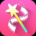 乐秀:X-Video Studio 4.4.5 pro